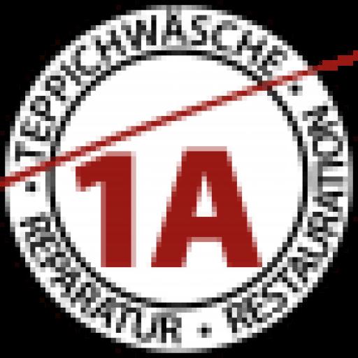 1A-Teppichservice
